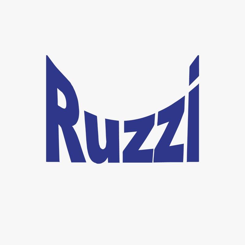 Ruzzi termoidraulica idraulico economico genova ristrutturazione bagno agevolazioni fiscali 2019 - Ristrutturazione bagno agevolazioni fiscali 2016 ...